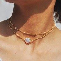 Jewelry: лучшие изображения (41) | Ювелирные <b>украшения</b> ...