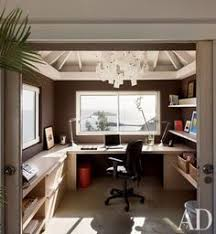 home office small spaces. home office design inspiration ideas best concept small spaces