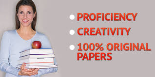 need essay writing service  contact us any time        best writers  fast service