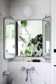 bathroom fixtures bathrooms antique foto johan sellacn stylist gill renlund ltdiv classquotfound middot vi