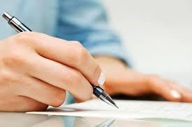 essay writer toronto