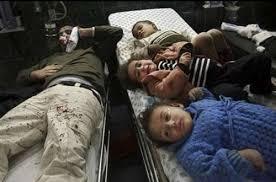 الدعاء لأهل غزة بالثبات و النصر المبين Images?q=tbn:ANd9GcQfNp71vUi77N3-0tIEmCdIR7E1nOi4HfRwbsgk3ZQyddcKW4S-