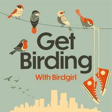 Get Birding