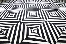 accessories inspiring accessories for home black white rug home
