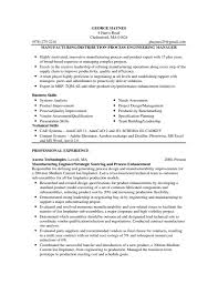 resume pdf tk category curriculum vitae