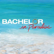 Bachelor in Paradise (@BachParadise) | Twitter