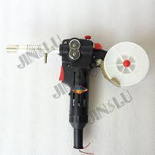 <b>Mig</b> Torches Online Shopping | Buy <b>Mig</b> Torches at DHgate.com