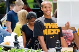 Freshman   VCUarts Scholarships     VCU Undergraduate Admissions Match Day