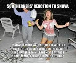 snowmageddon | Sourcerer via Relatably.com