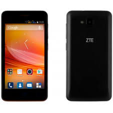 Отзывы о Мобильный <b>телефон ZTE Blade A3</b>