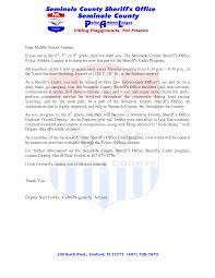 recruitment letter qb family letters of recruitment ty edmond photos of soccer recruiting letter sample college recruitment letter