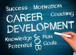 career blog virtual career coaching seminars shutterstock 162619325 career coaching