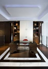1000 images about ceo office on pinterest ceo office executive office and traditional home offices amazing home office luxurious jrb house