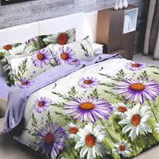 <b>Комплект постельного белья</b> Размер: <b>Двуспальный</b> Westfalika ...
