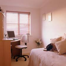 bedroom bedroom office design inspiration home interior decorating ideas with nice shade and nice work bed bedroom office design ideas
