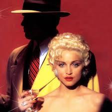 <b>Madonna</b> – <b>Something</b> to Remember Lyrics | Genius Lyrics