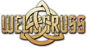WelicoRuss — Википедия