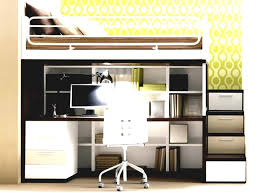 charming office decorating ideas for men for home office ideas charmingly office desk design home office office