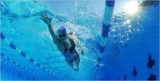 Image result for female swimmer