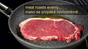 <b>Tescoma сковороды i-PREMIUM Stone</b> - YouTube