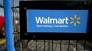 wal mart in talks to lease 150 000 square feet of office space off wal mart in talks to lease 150 000 square feet of office space off tyvola road in charlotte charlotte business journal