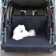 <b>Разделительная решетка</b> в багажник для собаки купить в ...