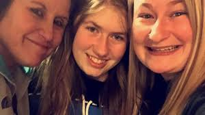Chilling details emerge in Jayme Closs kidnapping as suspect ...