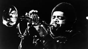 Remembering <b>Donald Byrd</b>, Jazz Trumpeter Who Spanned ...