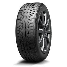 <b>All</b> Tires | <b>BFGoodrich</b> Tires Canada