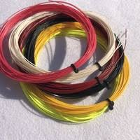<b>Badminton string</b> - Shop Cheap <b>Badminton string</b> from China ...
