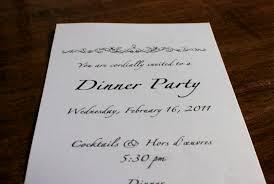 fancy dinner invitation template ctsfashion com fancy dinner invitation templates cloudinvitation