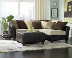 For Living Rooms On A Budget Budget Living Room Decorating Ideas Affordable Decorating Ideas