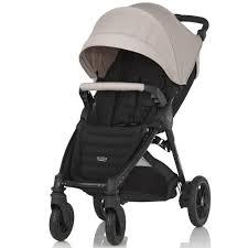 Детские <b>коляски Britax Romer</b> - купить <b>коляску</b> Бритакс Ромер в ...