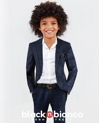 <b>Boys Suits</b> and Formal Wear for <b>kids</b> | <b>Black</b> n Bianco | Modern ...