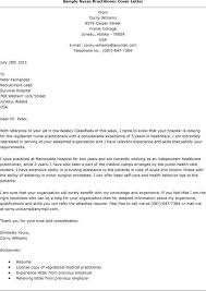 nursing resume and cover letter ideas about nursing cover letter cover letter examples for registered nurses