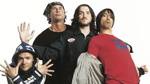 The 20 greatest <b>Red Hot Chili</b> Peppers songs – ranked — Kerrang!