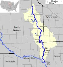Big Sioux River