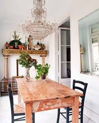 39 amazing shabby chic dining room design astonishing shabby chic dining room with wooden dining chic dining room table