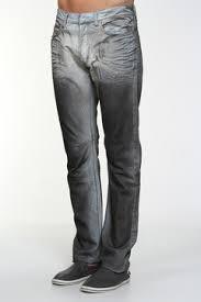 Мужские <b>джинсы Balmain</b> (Балмэйн) - купить в интернет ...