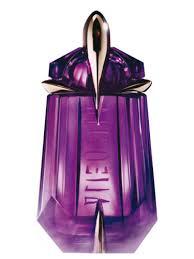 Alien Mugler аромат — аромат для женщин 2005