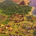 Civilization VI Gifted with New Civ