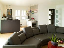 Rooms To Go Kitchen Furniture Rooms To Go Sofa And Loveseat Sets Best Sofa Style