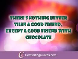 Funny Quotes About Friends with Benefits | ComfortingQuotes.com via Relatably.com
