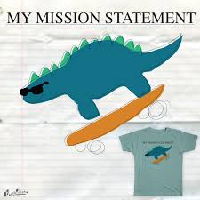 score my mission statement by irbypace on threadless my mission statement by irbypace on threadless