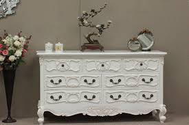 painted furniture shabby chic style dining shabby chic furniture bedroomlicious shabby chic bedrooms