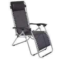<b>Кресло</b>-<b>шезлонг GoGarden Fiesta 50306</b> складное - купить в ...