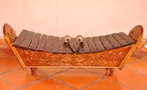 """Résultat de recherche d'images pour """"oneat instrument of cambodia"""""""