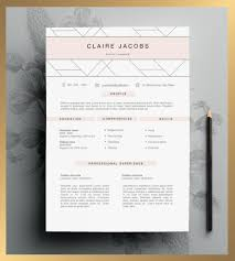 resume template layout resume template microsoft word looking for a job you need one of these killer cv templates from creative resume templates