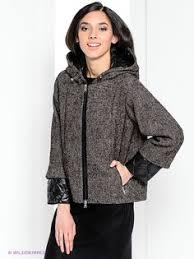 Купить женские <b>пальто</b> из акрила в интернет-магазине Lookbuck ...