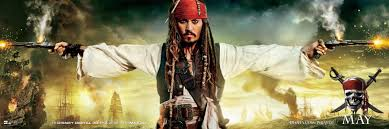 Johnny Depp 'sponged' from Keith Richards for 'Pirates Of The ...